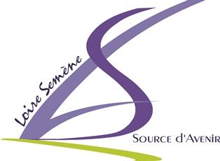 logo Loire Semène